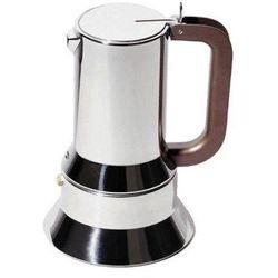Zaparzacz do espresso 9090/1