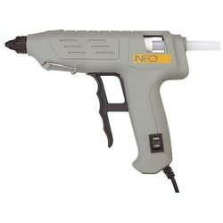 17-082 pistolet klejowy od producenta Neo tools