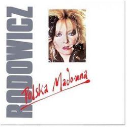Polska Madonna - produkt z kategorii- Pop