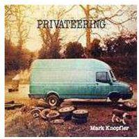 Mark Knopfler - PRIVATEERING - produkt z kategorii- Blues