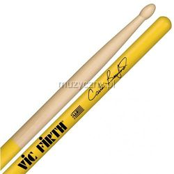 Vic Firth SBEA Carter Beauford Signature pałki perkusyjne - oferta (352be404d172c454)