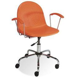 Krzesło obrotowe AMIGO GTP, Nowy Styl