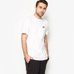 t shirt sb skyline dfc graphic ss crew, Nike