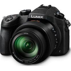 Panasonic Lumix DMC-FZ1000 [ekran LCD 3.0