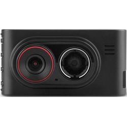 Garmin DashCam 35, kamerka samochodowa