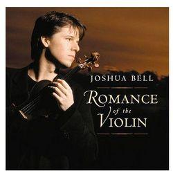 Art Of The Melody - Joshua Bell (muzyka klasyczna)