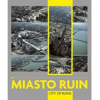 Miasto ruin