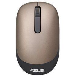 Mysz Asus WT205 Darmowy odbiór w 20 miastach! (4712900401691)