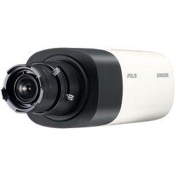 Kamera Samsung SNB-5003, kup u jednego z partnerów