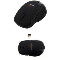 MYSZ ESPERANZA BEZPRZEWODOWA EM112 NANO USB z kategorii Myszy, trackballe i wskaźniki