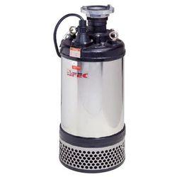 Afec Zatapialna pompa  fs-6110 [2450l/min], kategoria: pozostałe narzędzia elektryczne