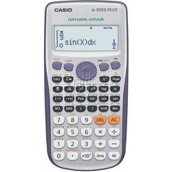 Kalkulator Casio FX-570ES plus (4971850152252)