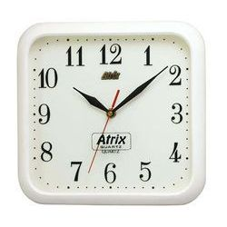 Zegar ścienny cassino #322 marki Delta