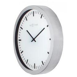 Zegar ścienny Magic z indeksem, 3031