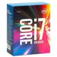 Intel i7-6850K 3.60GHz 15MB BOX