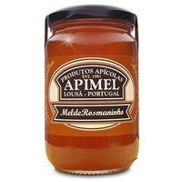 Portugalski miód lawendowy Apimel 500g (miód)