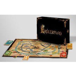Królestwo - gra planszowa - sprawdź w wybranym sklepie