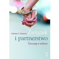 ZWIĄZEK I PARTNERSTWO (oprawa miękka) (Książka), GWP