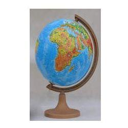 Globus fizyczny Zachem 320 mm(3318) (5906727903318)