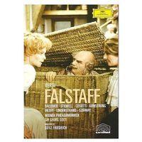 Verdi: Falstaff - Gabriel Bacquier, John Lanigan, Richard Stilwell