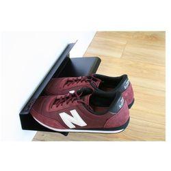 Listwa na buty 40 cm czarna marki J-me