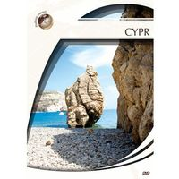 Film CASS FILM Podróże Marzeń: Cypr