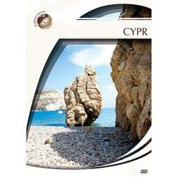 Film CASS FILM Podróże Marzeń: Cypr, towar z kategorii: Filmy dokumentalne