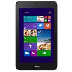 VivoTab Note 8 M80TA producenta  Asus (multimedialny tablet)