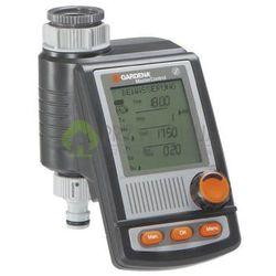 Sterownik nawadniania Mastercontol 01864-29 - sprawdź w wybranym sklepie