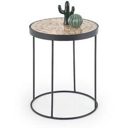Natureza 2 stolik kawowy marki Style furniture