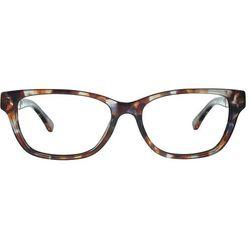 Michael Kors MK 4031 3169 Okulary korekcyjne + Darmowa Dostawa i Zwrot - sprawdź w wybranym sklepie