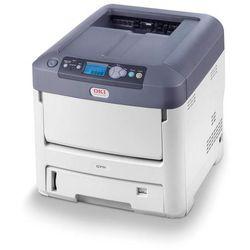 c711n marki OKI z kategorii: drukarki laserowe