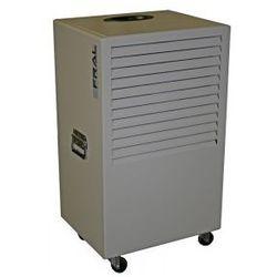 Osuszacz powietrza kondensacyjny Fral FDNF96SH