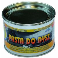 Pasta do dysz  300 g marki Most