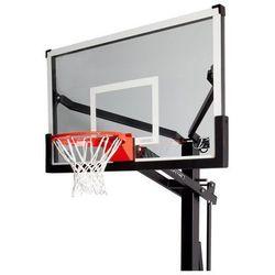 Profesjonalny stojak do koszykówki ORLANDO 90180 - produkt z kategorii- Koszykówka