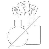 Nivea  men sensitive żel do golenia (0 % alcohol) 30 ml (42243120)