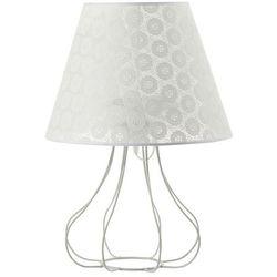 Lampka biurkowa 1 x 40 W (5902249076134)