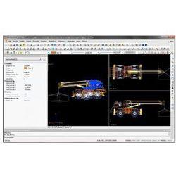 ArCADia-INTELLICAD 7 Professional UPGRADE + Adobe CC (oprogramowanie)