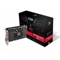 XFX Radeon RX 460 SF 2GB GDDR5 1220/7000 (DP HDMI DVI), RX-460P2SFG5