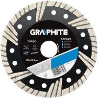 Graphite  57h625 - produkt w magazynie - szybka wysyłka!