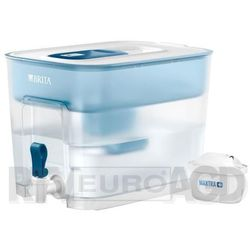Dystrybutor wody BRITA Flow 8,2 litra, 1027667