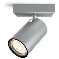 Kosipo 50591/48/pn reflektor lampa kinkiet ** rabaty w sklepie ** marki Philips