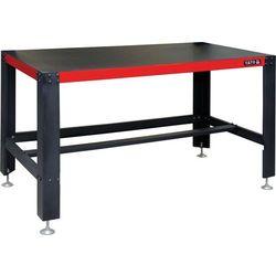 Yato Stół warsztatowy duży 150*78*83cm / yt-08920 / - zyskaj rabat 30 zł (5906083089206)