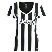 adidas Performance JUVENTUS TURIN Artykuły klubowe white/black (4058031499993)