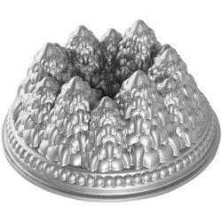 forma do pieczenia las choinek wyprodukowany przez Nordicware