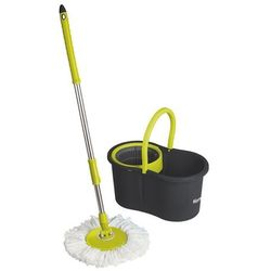 4Home Rapid Clean mop, 802168