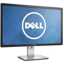 Dell  , rozdzielczość [3840 x 2160 px]