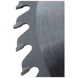 Tarcza do cięcia drewna DEDRA H31540 315 x 30 mm - oferta [05c76e2ae5e556f7]