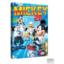 Consalnet Obraz disney: myszka miki ppd382