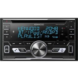 Kenwood DPX-5100